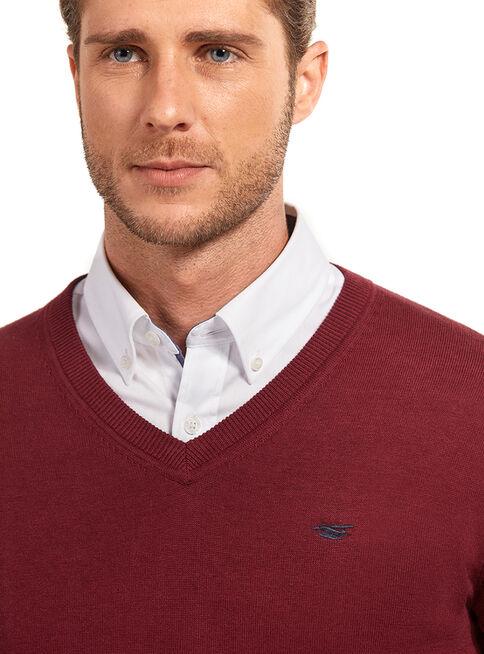 Sweater%20B%C3%A1sico%20Cuello%20V%20Ferouch%2CCaoba%2Chi-res