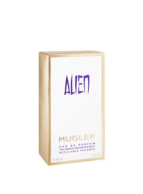Perfume%20Thierry%20Mugler%20Alien%20Mujer%20EDP%2060%20ml%2C%2Chi-res