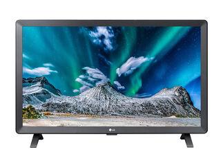 """LED Smart TV LG 24"""" HD 24TL520S-PS,,hi-res"""