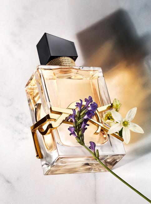 Perfume%20Yves%20Saint%20Laurent%20Libre%20Mujer%20EDP%2090%20ml%2C%2Chi-res