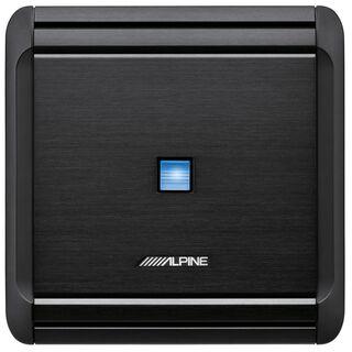 Amplificador Alpine MRV-F300,,hi-res