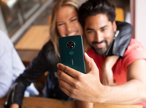Smartphone%20Nokia%207.2%20128GB%20Verde%20Entel%2C%2Chi-res