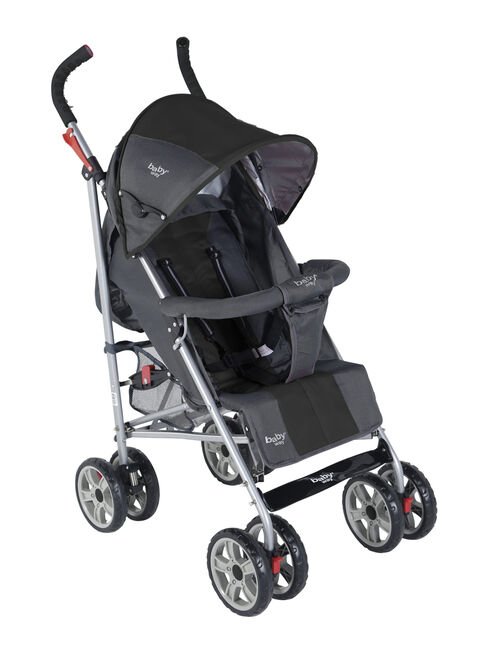 Coche%20Paragua%20Negro%20Baby%20Way%2C%2Chi-res