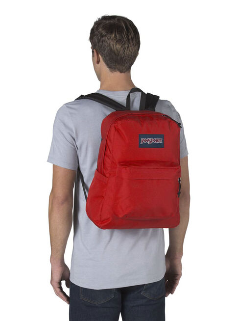 Mochila%20Jansport%20Superbreak%20Plus%20Red%20Tape%2C%2Chi-res