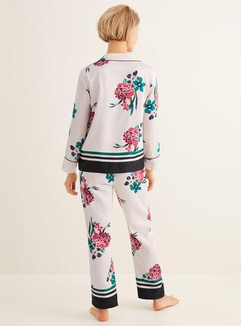 Pijama%20Valentine%20Women'Secret%2CBlanco%2Chi-res