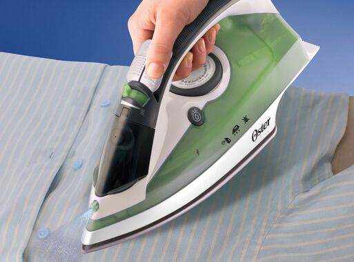 Plancha%20Oster%202002G%2C%2Chi-res