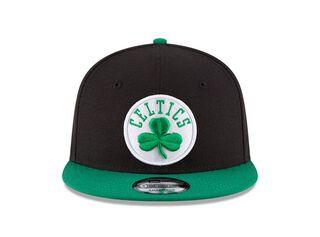 Jockey Boston Celtics New Era b0674ceb18b