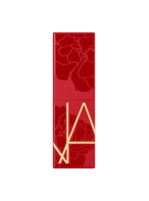 Labial%20Chinese%20Ny%20Lipstick%20Intrigue%20nars%2C%2Chi-res