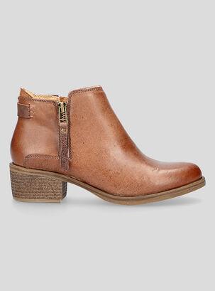 7c993c8a Botas y Botines - El mejor estilo a tus pies | Paris.cl
