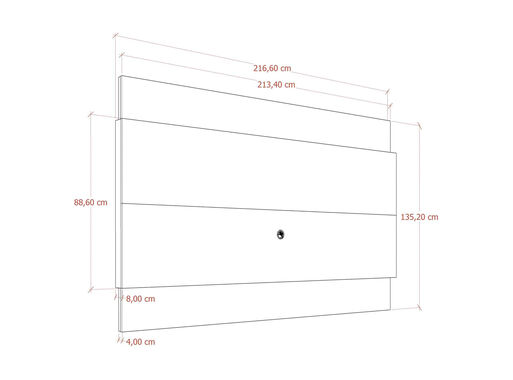 Panel%20TV%20Lincoln%20Decocasa%C2%A0%2CBlanco%2Chi-res