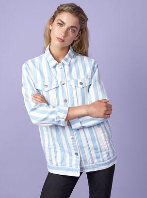 Marcas Vestuario Mujer - Las tendencias que marcan estilo  e3930d090f7