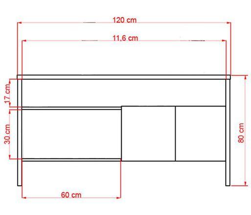 Arrimo%20Classic%20120x35x80%20cm%20TuHome%2C%2Chi-res