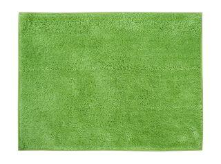 Piso de Baño Micro Clasic Aspen 40 x 55 cm,Verde,hi-res
