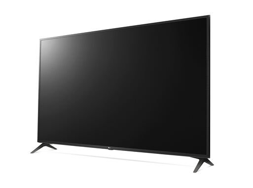 LED%20Smart%20TV%20LG%2070%22%204K%20UHD%2070UM7370%2C%2Chi-res