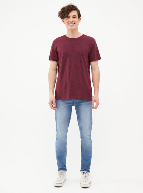 Jeans%20Super%20Skinny%20Focalizado%20Foster%2CAzul%2Chi-res