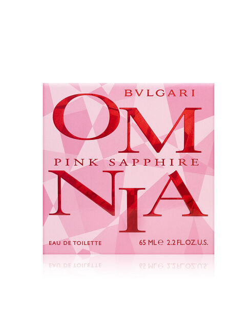 Perfume%20Bvlgari%20Omnia%20Pink%20Sapphire%20Mujer%20EDT%2065%20ml%2C%2Chi-res