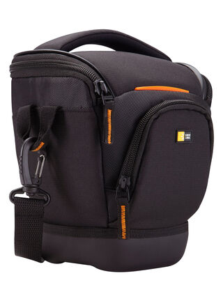 Bolso Case Logic SLRC-200,,hi-res