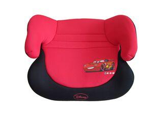 Alzador Booster Cars Rojo Disney,,hi-res