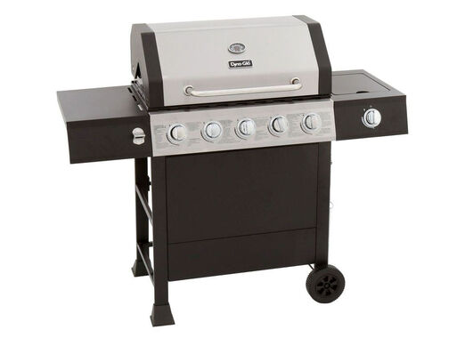 Parrilla%20a%20Gas%205%20Quemadores%20%2B%20Lateral%20Dyna-glo%2C%2Chi-res