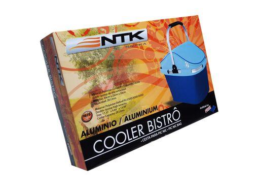 Cooler%20Nautika%20Bistro%2C%2Chi-res