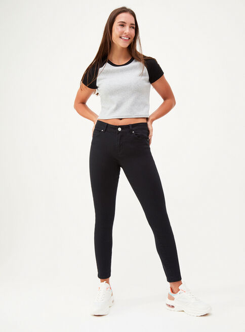 Jeans%20Color%20Skinny%205%20Pocket%20T36-T38-T40%20Opposite%2CNegro%2Chi-res