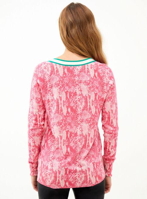 Sweater%20Design%20Juice%20Coulture%20Serpiente%20Nostalgic%20%2CRosado%2Chi-res