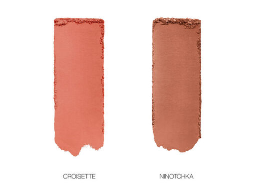 Rubor%20Claudette%20Cheek%20Duo%2022%20g%20Nars%2C%2Chi-res