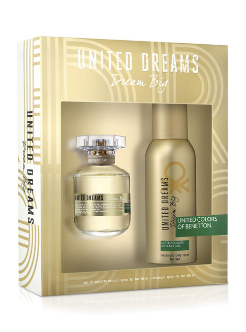 Set%20Perfume%20Benetton%20United%20Dreams%20Dream%20Big%20Her%20EDT%2080%20ml%20%2B%20Desodorante%20150%20ml%2C%2Chi-res