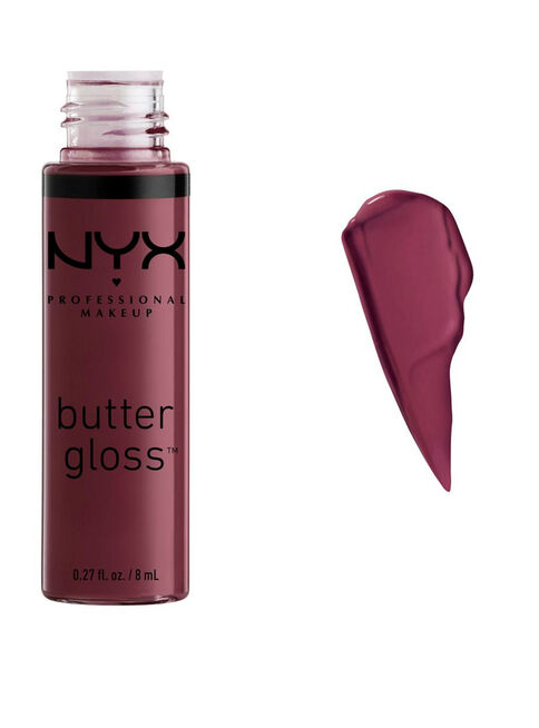 Brillo%20Labial%20Butter%20Gloss%20Devil's%20Food%20Cake%20NYX%20Professional%20Makeup%2C%2Chi-res