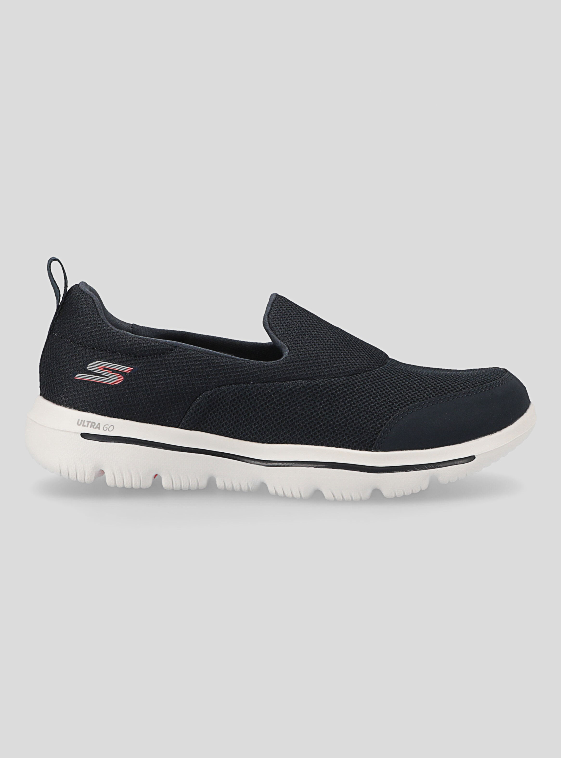 Zapato Sport Skechers Mujer en Zapatos Casuales | Paris