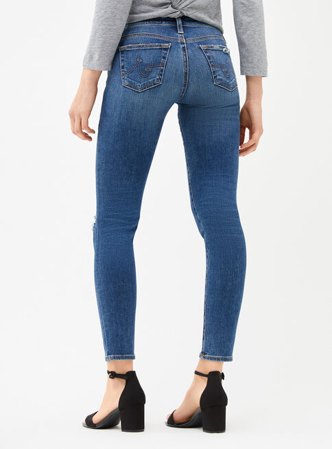 Jeans%20Elasticado%20Ag%20Placard%20%20%2CAzul%2Chi-res
