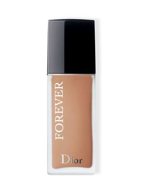 Base%20Dior%20Maquillaje%20Forever%204%20Neutral%20%20%20%20%20%20%20%20%20%20%20%20%20%20%20%20%20%20%20%20%20%20%20%2C%2Chi-res