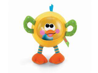 Shake'n Chime Ducky Mattel,,hi-res
