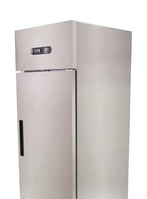 Refrigerador%20Vertical%20Maigas%20Fr%C3%ADo%20Directo%20500%20Litros%20FAGARFM17%2C%2Chi-res