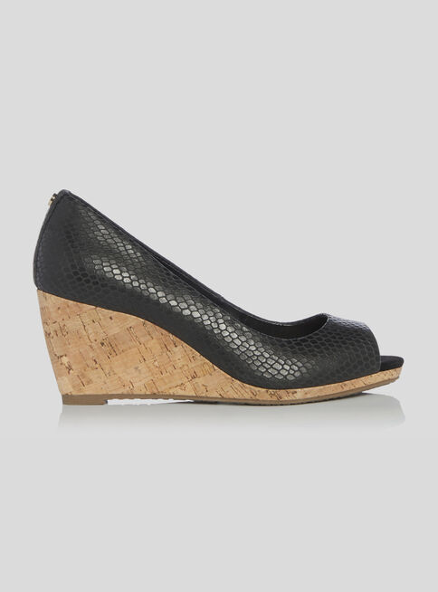 Zapato%20Casual%20Dune%20Mujer%20Caydence%20Black%2CNegro%20Mate%2Chi-res