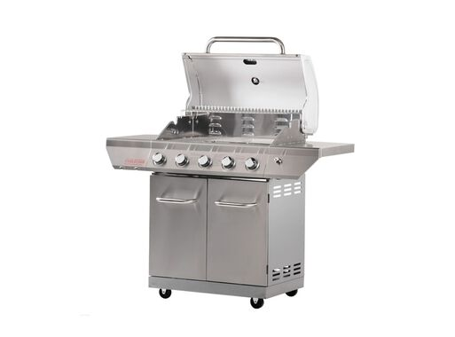 Parrilla%20a%20Gas%20Neo%20Infrared%20Bosca%2C%2Chi-res