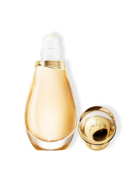 Perfume%20Dior%20J'Adore%20Roller%20Pearl%20Mujer%20EDP%2020%20ml%2C%2Chi-res