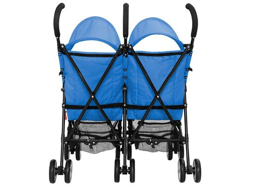 Coche%20Paragua%20Mellizos%20BW-120B17%20Azul%C2%A0Baby%20Way%2C%2Chi-res