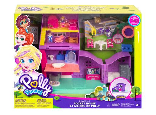 Polly%20Pocket!%20Casa%20Polly%20Pollyville%2C%2Chi-res