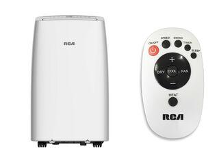 Aire Acondicionado y Calefactor portátil 9000BTU,,hi-res