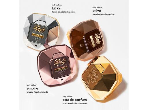 Perfume%20Paco%20Rabanne%20Lady%20Million%20Empire%201%20Mujer%20EDP%2050%20ml%2C%2Chi-res