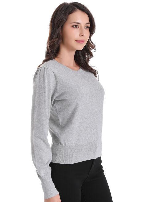 Sweater%20Brillos%20Nicopoly%2CCeniza%2Chi-res