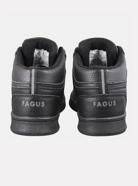 Zapato%20Fagus%20Escolar%20Btscb0120b%20Hombre%2CNegro%2Chi-res