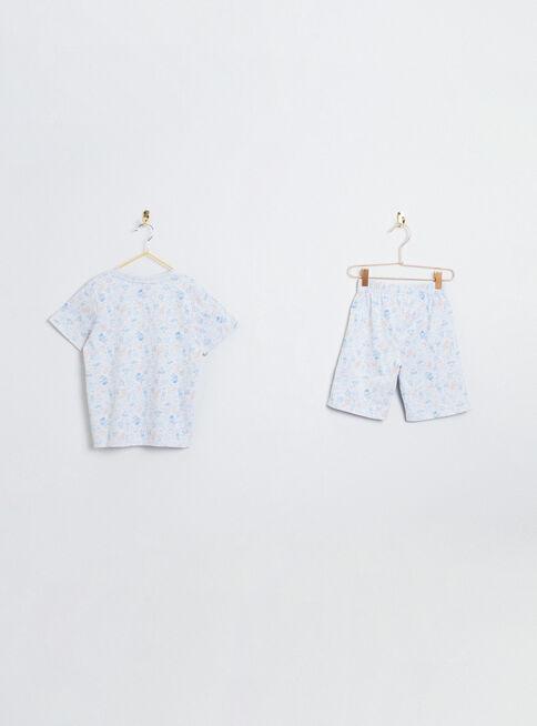 Pijama%20Corto%20Ni%C3%B1o%20Ocean%20Tribu%2CGris%20Perla%2Chi-res