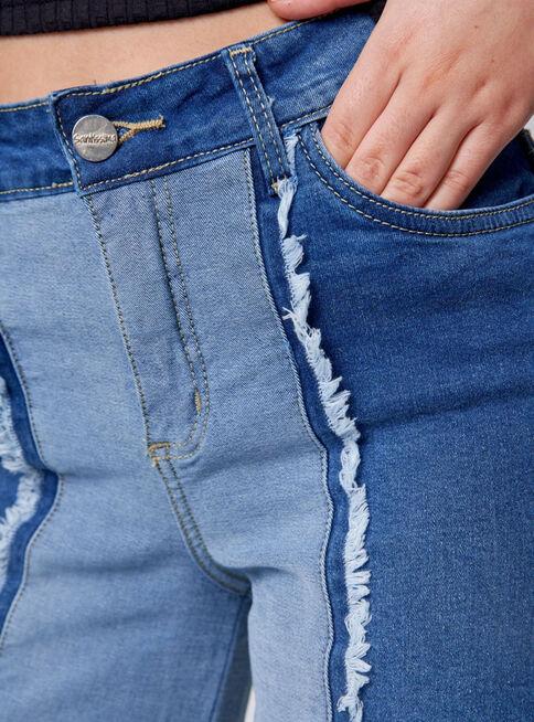 Jeans%20Santissima%20Buby%20Santissima%20Jeans%2CAzul%2Chi-res