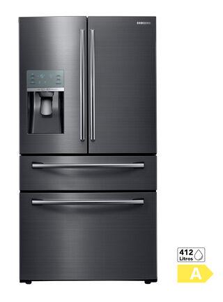 Refrigerador No Frost French Door Samsung RF28JBEDBSG/ZS 600 Litros,,hi-res