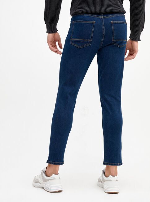 Jeans%20Skinny%20Fit%20Dise%C3%B1o%20Liso%20Fes%2CAzul%20Oscuro%2Chi-res