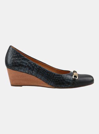 Zapato Gacel Consu 18697 Casual,Negro,hi-res