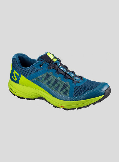Zapatilla%20Salomon%20Xa%20Elevate%20Outdoor%20Unisex%2CAzul%2Chi-res