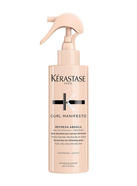 Spray%20K%C3%A9rastase%20Cabello%20Rizado%20Refresh%20Absolu%20Curl%20Manifesto%20190%20ml%20%20%20%20%20%20%20%20%20%20%20%20%20%20%20%20%20%20%20%2C%2Chi-res